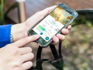 23% des connexions en France se font désormais sur mobile