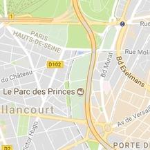 Offre d'emploi Développeur mobile iOS  - NetDevices SAS - Paris | ChooseYourBoss