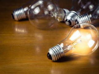 Plüm Énergie lève 1 million d'euros pour faire adopter la green-attitude