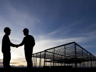 Une révolution dans la gestion de chantiers !
