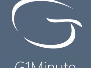 G1 minute a collaboré avec NetDevices!