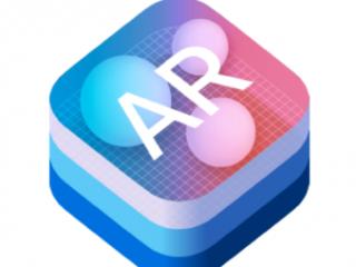 Applications mobiles et réalité augmentée : Arkit VS ARCore