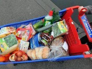 [Retail] Chez Leader Price et Franprix, on peut se faire livrer ses courses par son voisin