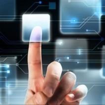 La transformation numérique implique un changement de modèle managérial - Le Monde Informatique