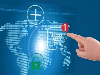 Le M-commerce progresse de 79% dans le monde contre 29% en France | Comarketing-News
