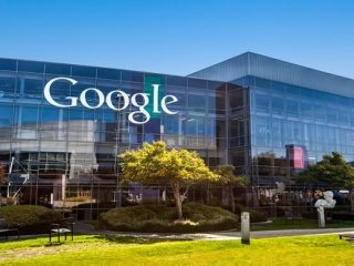 Google cites mobile strength following good Q3 - Mobile World Live