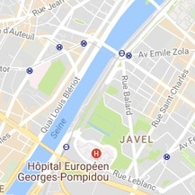 Offre d'emploi Stage développeur web & mobile - fullstack ou front JS  - NetDevices SAS - Paris-15E-Arrondissement, Paris | ChooseYourBoss