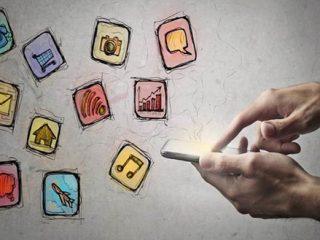 La croissance du e-commerce se joue désormais sur mobile | Comarketing-News