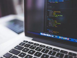 L'intégration continue et les outils de version de code