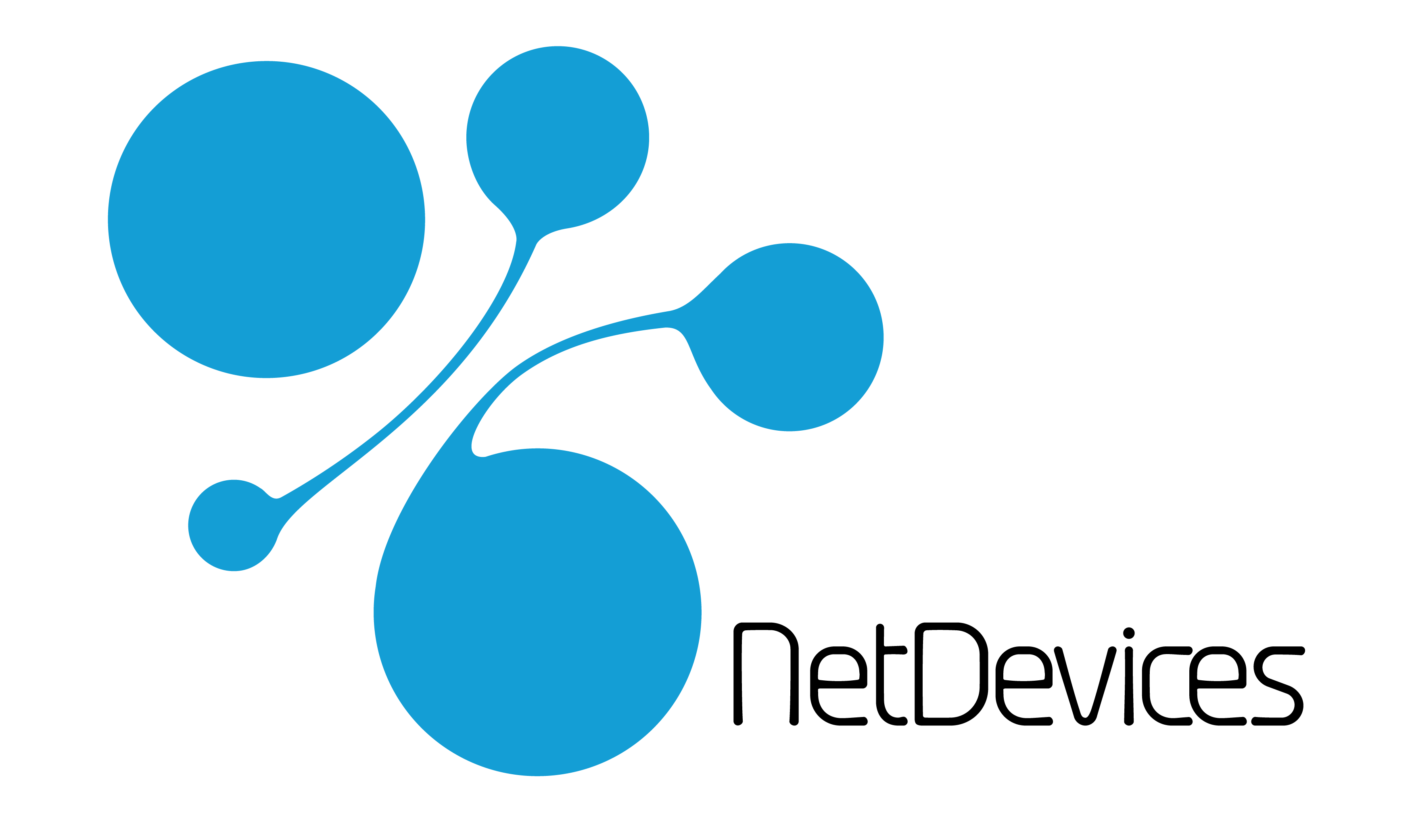 NetDevices – Experts Node React Fullstack JS