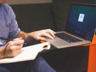 e-Learning : la formation sur mobile fait gagner en agilité