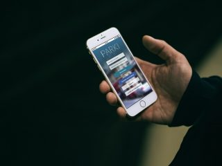NetDevices - Application Marketplace sur mesure - Développeurs web et mobiles