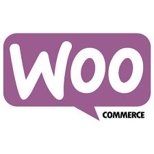 Créer un site e-commerce sur Wordpress avec Woocommerce