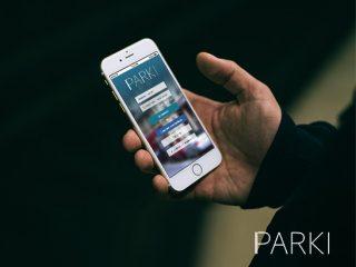 Créez votre projet de marketplace Uber-like avec Sharry