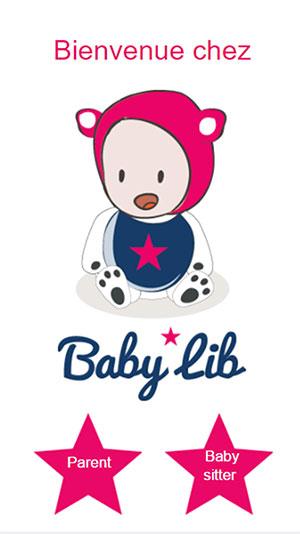 babylib