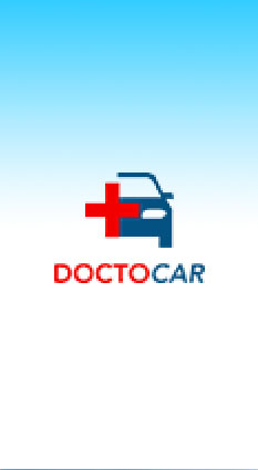 doctocar