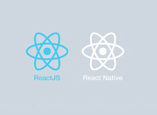 React.js et React Native