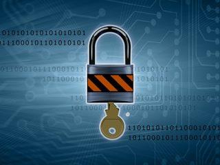 La sécurisation de sites e-commerce Wordpress
