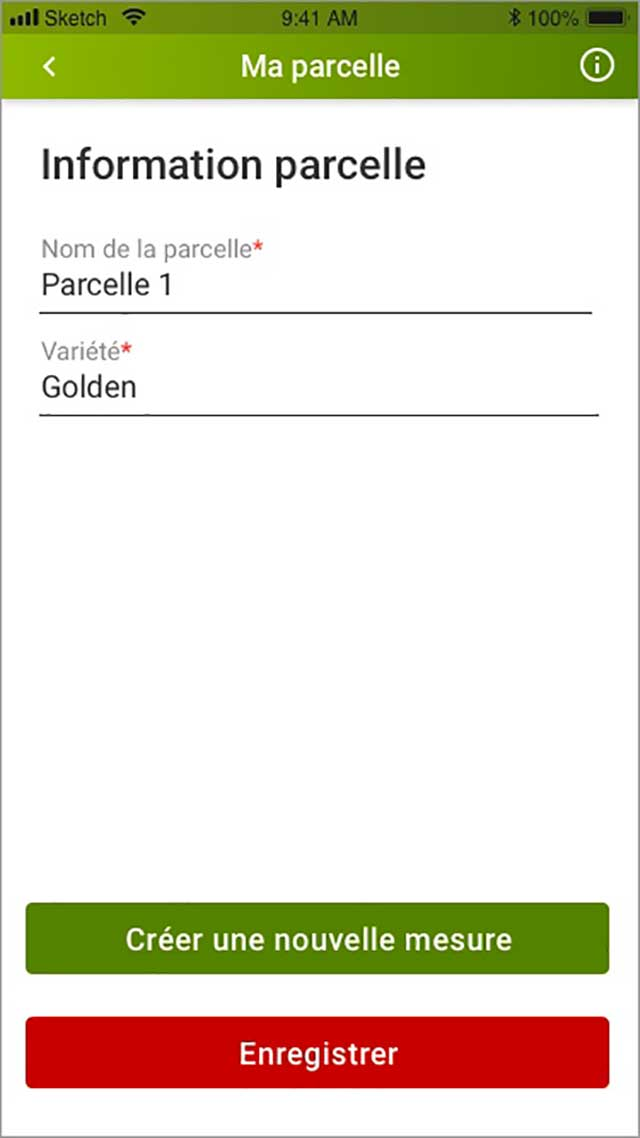 creation-parcelle-fixup