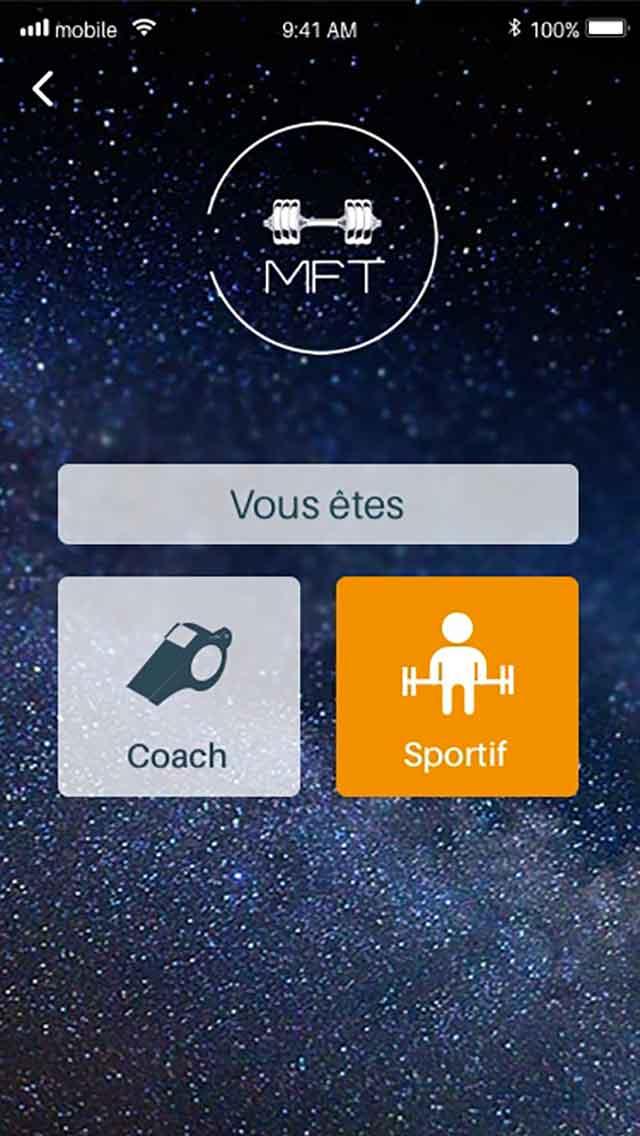 mobile-sportif